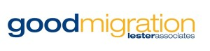 GoodMigration_Logo