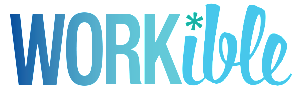 Workible_logo