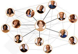 network 2