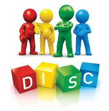 DiSC-People1