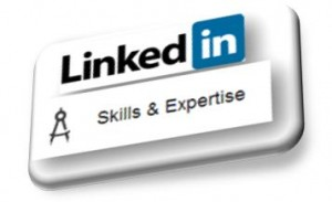 LinkedIn-Skills-And-Experience-Endorsements-A-Credibility-Problem-300x183